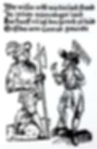 Mediation Streitbeilegung Leonberg Mediator Konfliktlösung einvernehmlich außergerichtlich eigenständig