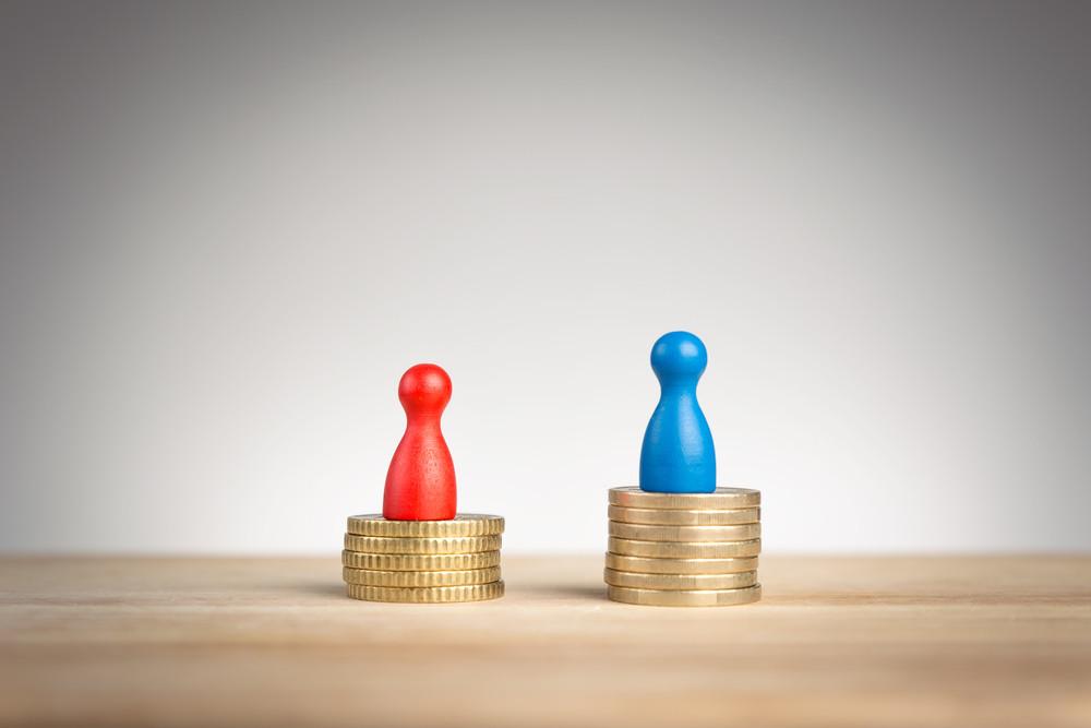 Kindesunterhalt Düsseldorfer Tabelle 2021 Kindergeld Unterhalt Trennung Scheidung
