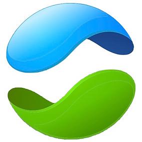 LogoTrans.001_edited.jpg 2015-9-30-22:17