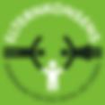 Anwalt Leonberg Rechtsanwalt Trennung Scheidung Familienrecht Fachanwalt Armin Bendlin Scheidungsanwalt Böblingen Sindelfingen Ludwigsburg Stuttgart Unterhalt Trennungsunterhalt nachehelicher Unterhalt Kindesunterhalt Kinder Sorgerecht Aufenthaltsbestimmung Umgangsrecht Besuchsrecht Vermögen Zugewinn Zugewinnausgleich Vermögensausgleich Vermögensaufteilung Rentenausgleich Versorgungsausgleich Wohnungszuweisung Getrenntleben Trennungsjahr Ehewohnung Haushaltsgegenstände Hausrat Vermögensaufteilung Vermögensauseinandersetzung Erbrecht Testament letztwillige Verfügung Erbvertrag Pflichtteil Pflichtteilsrecht Pflichtteilsanspruch Erbenstreit Erbengemeinschaft Erbauseinandersetzung Vermächtnis Vorausvermächtnis Teilungsanordnung Erbfall Testamentsvollstreckung Testamentsvollstrecker Nacherbe Nacherbschaft Vorerbe Vorerbschaft Ausschlagung Teilungsversteigerung Zwangsversteigerung Mediation Mediator außergerichtliche Streitbeilegung Konfliktlösung autonome Streitklärung Streitschlichtung