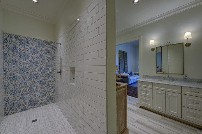 Bridal Suite Restroom C FS.jpg