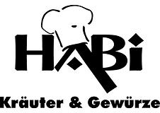 HABI-Gewürze.png