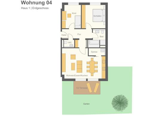 Wohnung_04.jpg