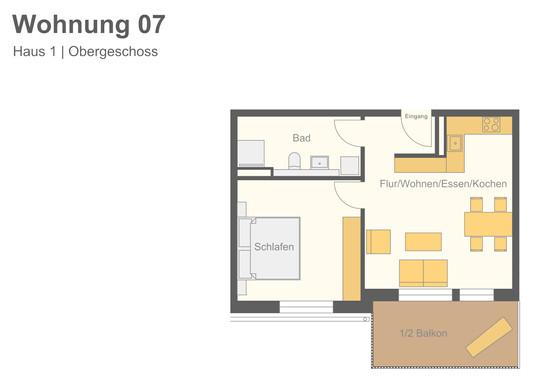 Wohnung_07.jpg