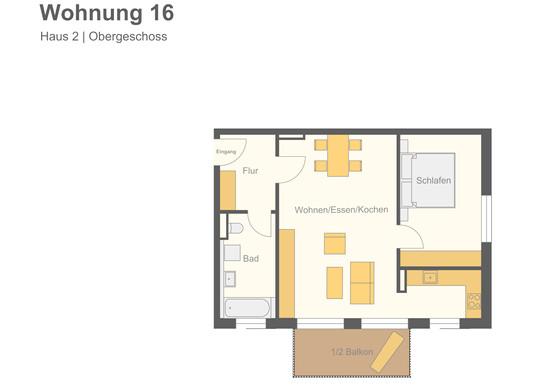 Wohnung_16.jpg