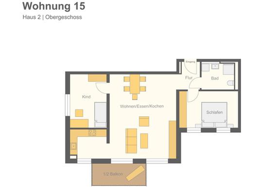 Wohnung_15.jpg