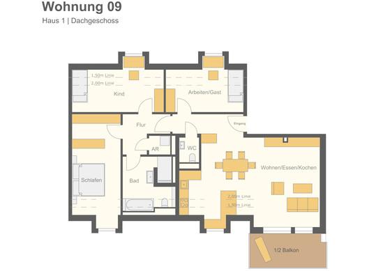 Wohnung_09.jpg