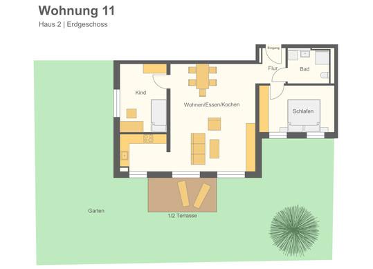 Wohnung_11.jpg