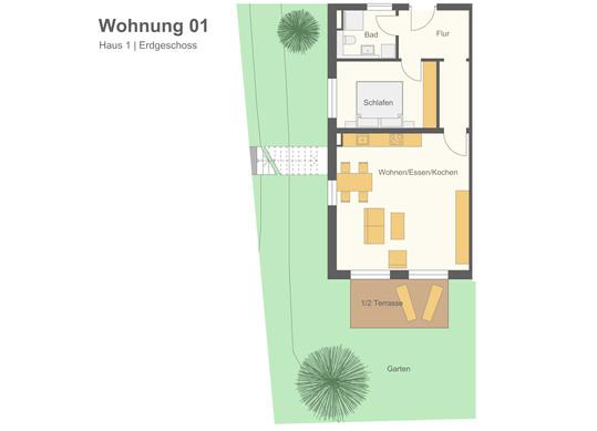 Wohnung_01.jpg