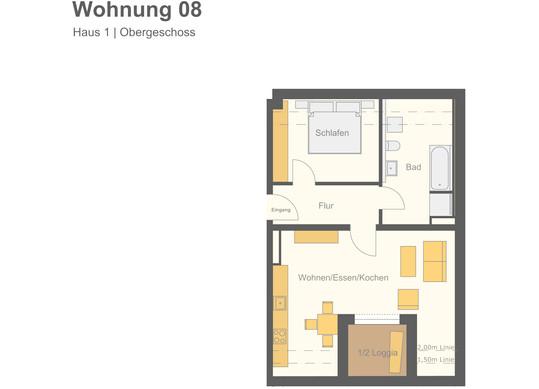 Wohnung_08.jpg