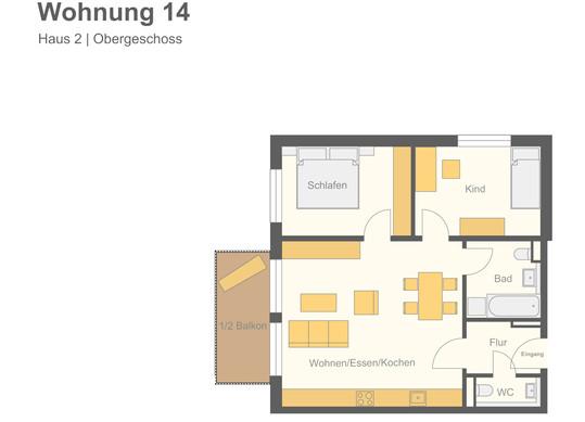 Wohnung_14.jpg