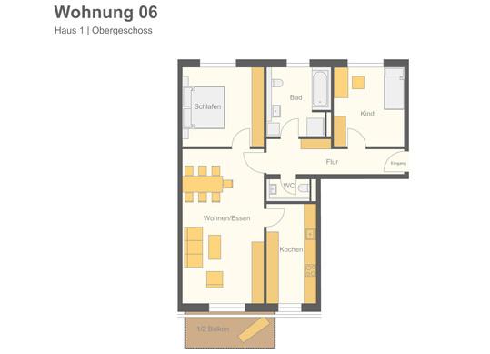 Wohnung_06.jpg