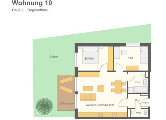 Wohnung_10.jpg