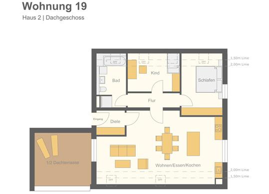 Wohnung_19.jpg