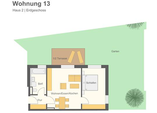 Wohnung_13.jpg