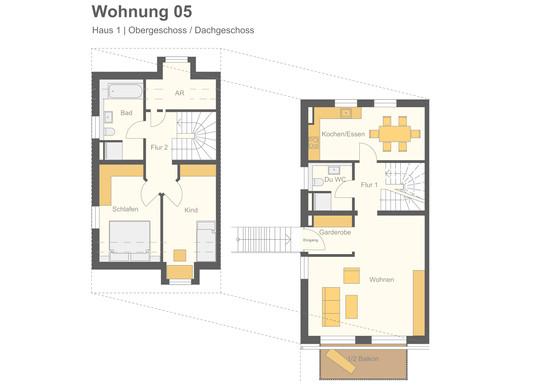 Wohnung_05.jpg