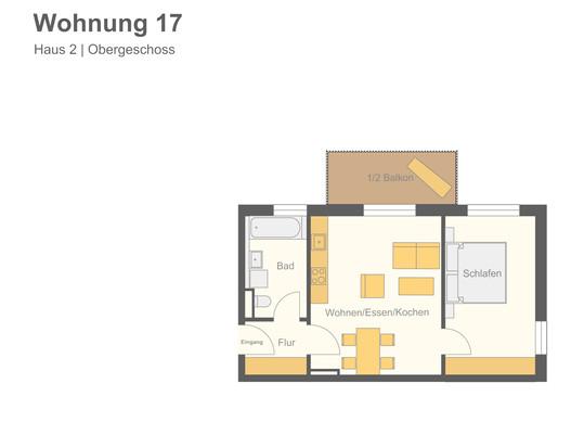 Wohnung_17.jpg