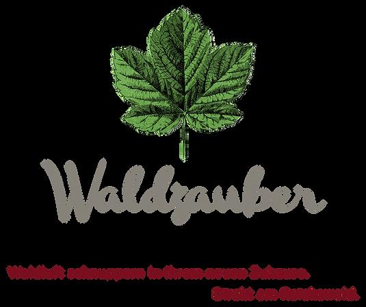 Waldzauber_Logo-Claim.png