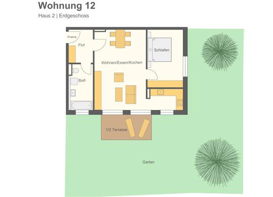 Wohnung_12.jpg