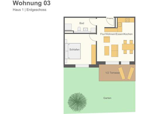 Wohnung_03.jpg