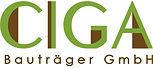 CIGA LOGO - Signatur Email.jpg