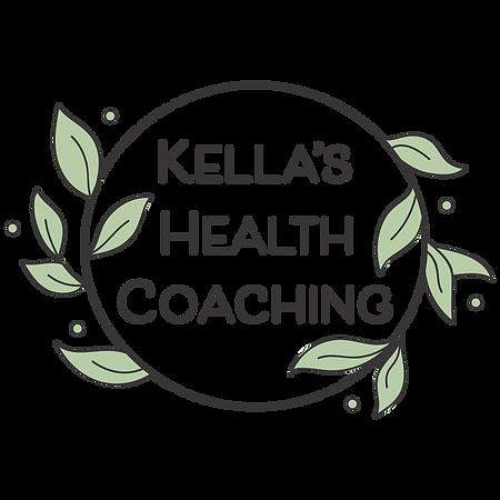 kella-logo-color-bw-01_edited_edited.png