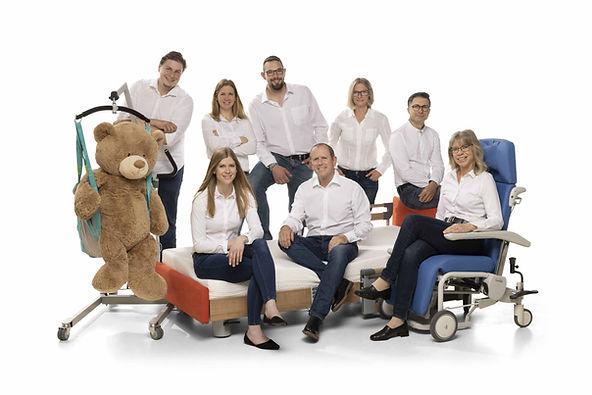 Lorenz Pflegebetten Team.jpg