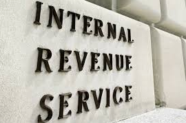 IRS have announced 2020 Federal Individual Tax Rates & Income Brackets
