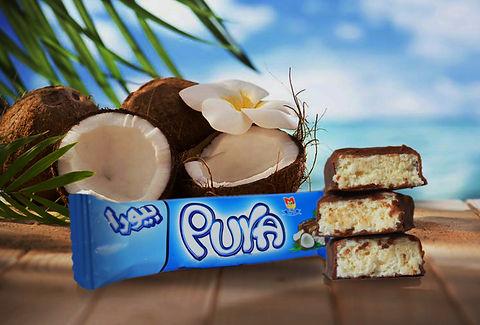 pura coconut gina.jpg