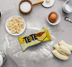 tete banana cake.jpg