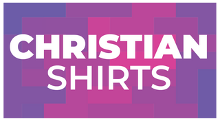 Christian Shirts.png