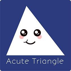 Acute Triangle.jpg