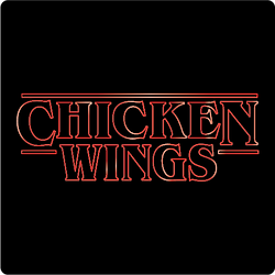 Chicken Wings.png