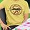 I Got You Babe Funny BBQ T-Shirt