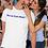 We've Got Male Funny Gender Reveal T-Shirt