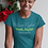 Silent Night, Yeah Right! I'm a mom. Funny Christmas Mom Shirt