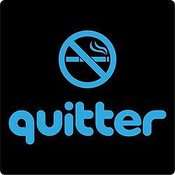 Quitter.jpg