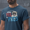 Just Say Yes To Pugs. Funny Pug T-Shirt