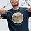 I'm Mooning You Funny T-Shirt