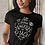 All You Need Is Pug Women's T-shirt