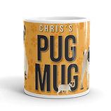 Pug Inset.jpg