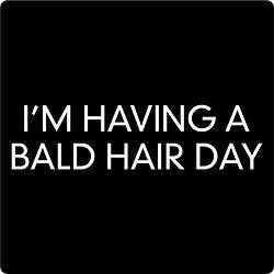Bald Hair Day.jpg