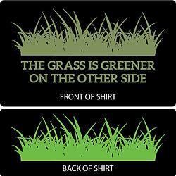 Grass is Greener.jpg