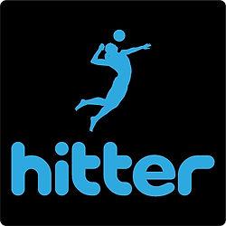 Hitter2.jpg