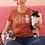 I'm A Cat Person Funny T-Shirt