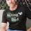 Aching Dad Funny Parody T-Shirt