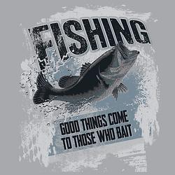 Fish Bait.png