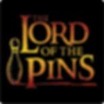 Lord Pins.jpg