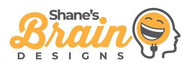 Shanes Brain Logo.jpg