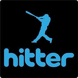 Hitter.jpg